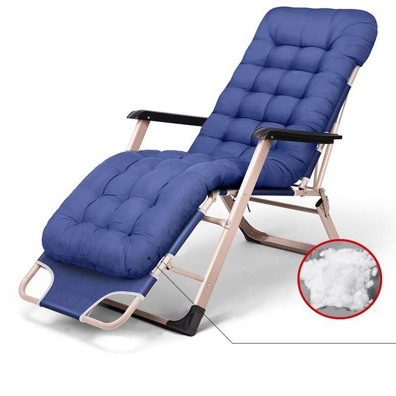 Mobilya Liege Stuhl Tuinmeubelen Longue Exterieur Cama Camping Garten Möbel Klapp Bett Lit Salon De Jardin Chaise Lounge