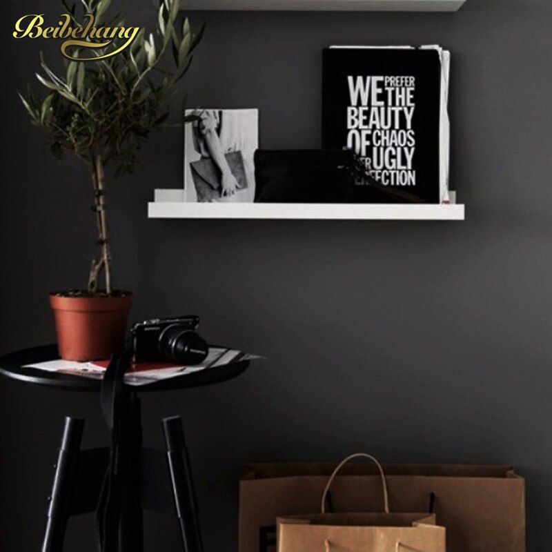 beibehang Damask wallpaper roll white classic wall paper home decor background wall black wallpaper for living room wallcovering
