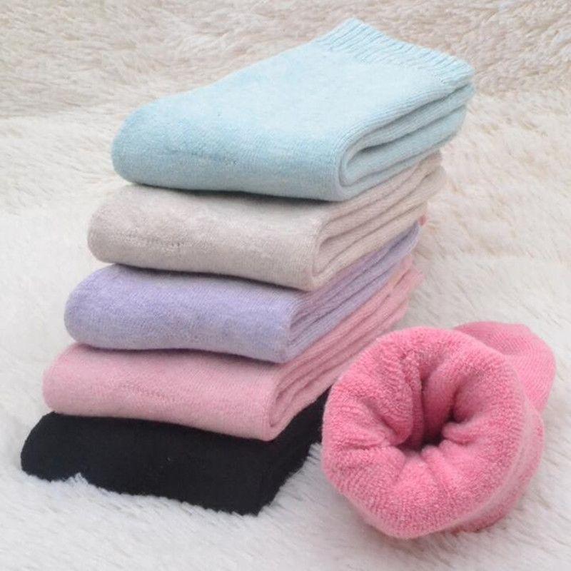 2017 Для женщин зимние носки животных хлопок длинный петухи модные Носки 30 пар