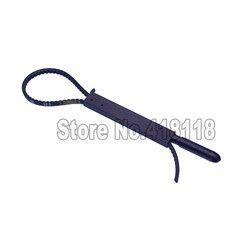 Pemegang memegang kunci untuk ALTERNATOR pulley Pulley removal wrench kencangkan POMPA AIR & LEBIH