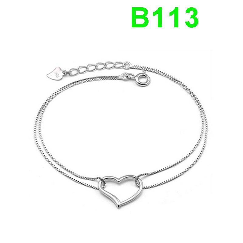 ZTUNG JEWELRY NEW ARRVALS B113 bracelet jewelry clasicc jewelry for women gift