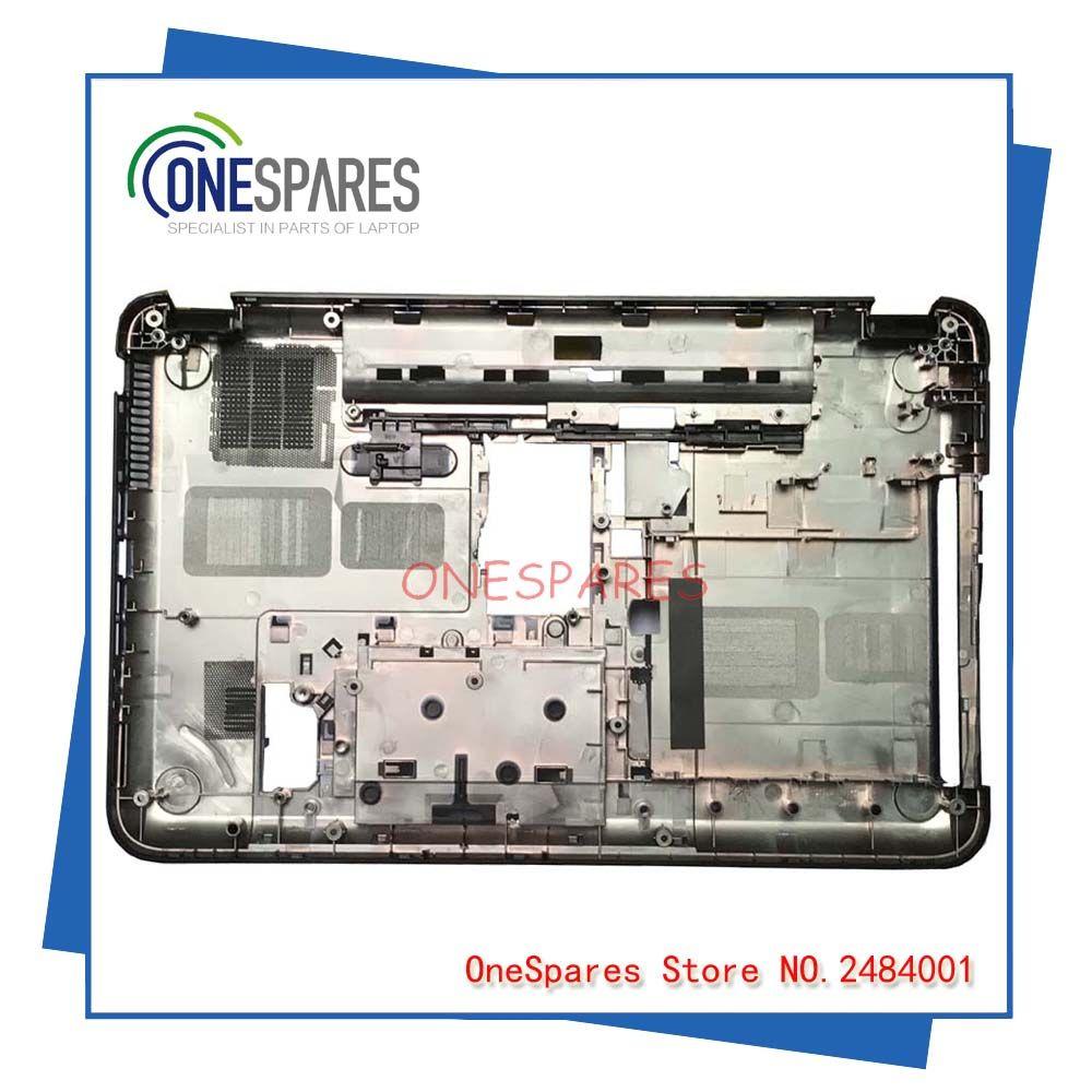 OneSpares Neue Laptop Bottom Basis Fall-abdeckung für HP Pavilion G6 G6-2000 D shell Cover 15,6
