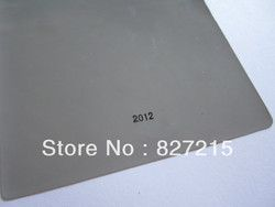 # 2012 1.5/1.8meters width  Glossy Surface Ceiling Film PVC Stretch Celing Films-- Lot Selling