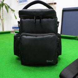 Mavic Pro Case Shoulder Bag Handbag Storage Bag for DJI Mavic Pro Drone Dody Controller & Battery & Accessories