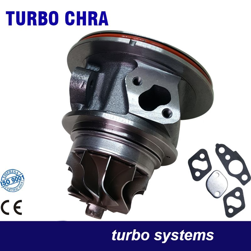 CT20 Turbo chra 17201 64030 17201 CORE 54060 17201 54061 cartridge for Hilux 2.4 TD (LN/RNZ) Landcruiser 2.4 TD (LJ70 71 73)
