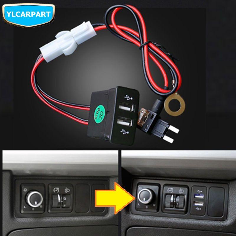For Geely Atlas,Boyue,NL3,Emgrand X7 EmgrarandX7 EX7 SUV,Car USB interface