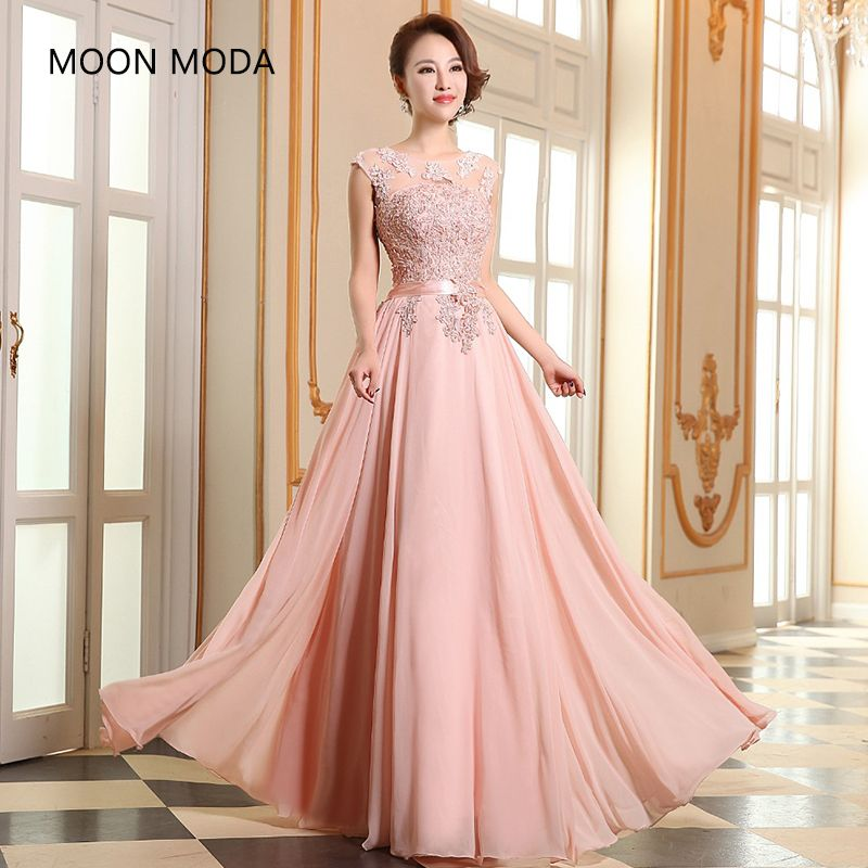 long eveing dress Bridesmaid coral colored bridesmaid dresses quinceanera ever pretty royal blue 2018 robe sirene robe sweet 16