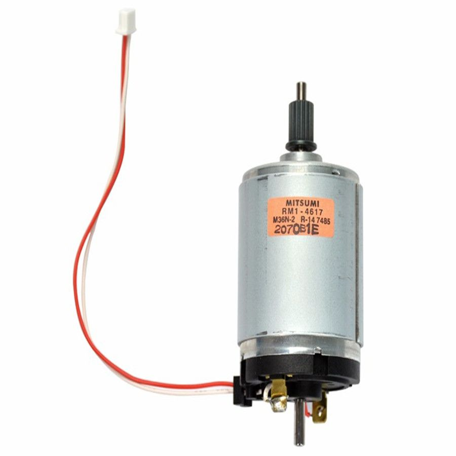 545 DC motor 12 V-38 V generator Hochwertige windkraftanlagen 2400-6800 RPM Kostenloser versand