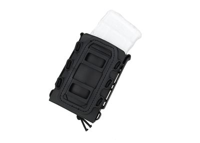 SG 2.0 Soft Magazine Pouch Fit 5.56 7.62 MOLLE Mag Pouch BK,DE,Grey+Free shipping(XTC050941)