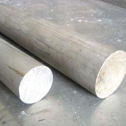 7mm diamètre 6061 6063 en aluminium bar pour vente, al tiges