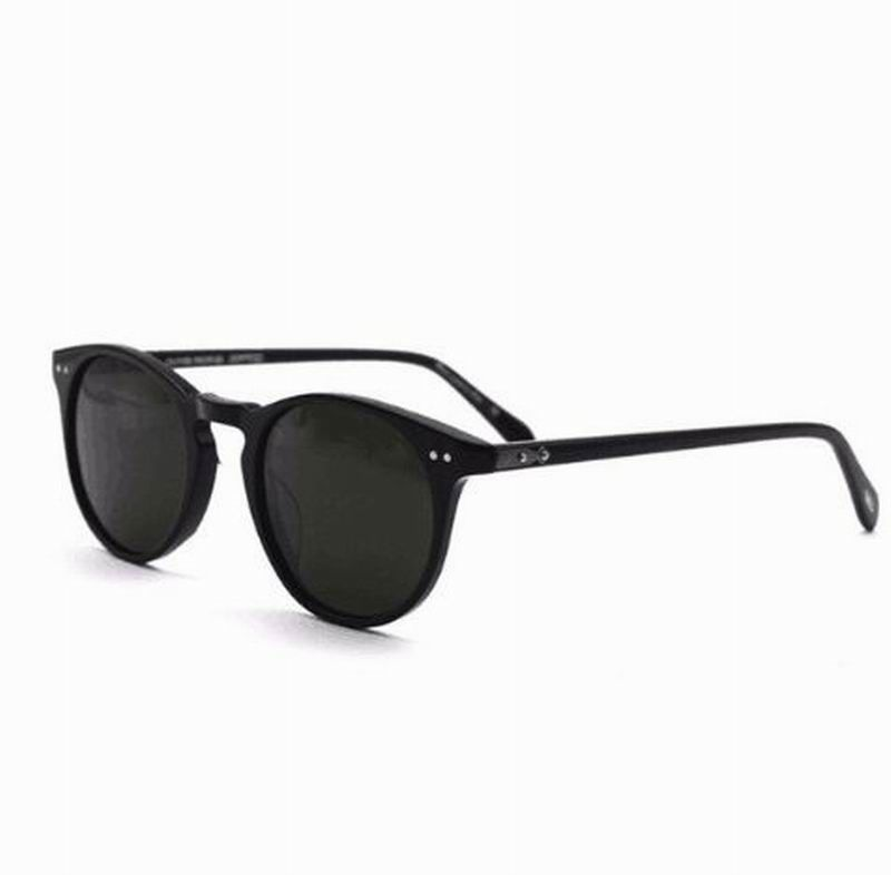 Portable LaoGuang glasses, fashion sunglasses resin coating to prevent the fatigue AFG1-22