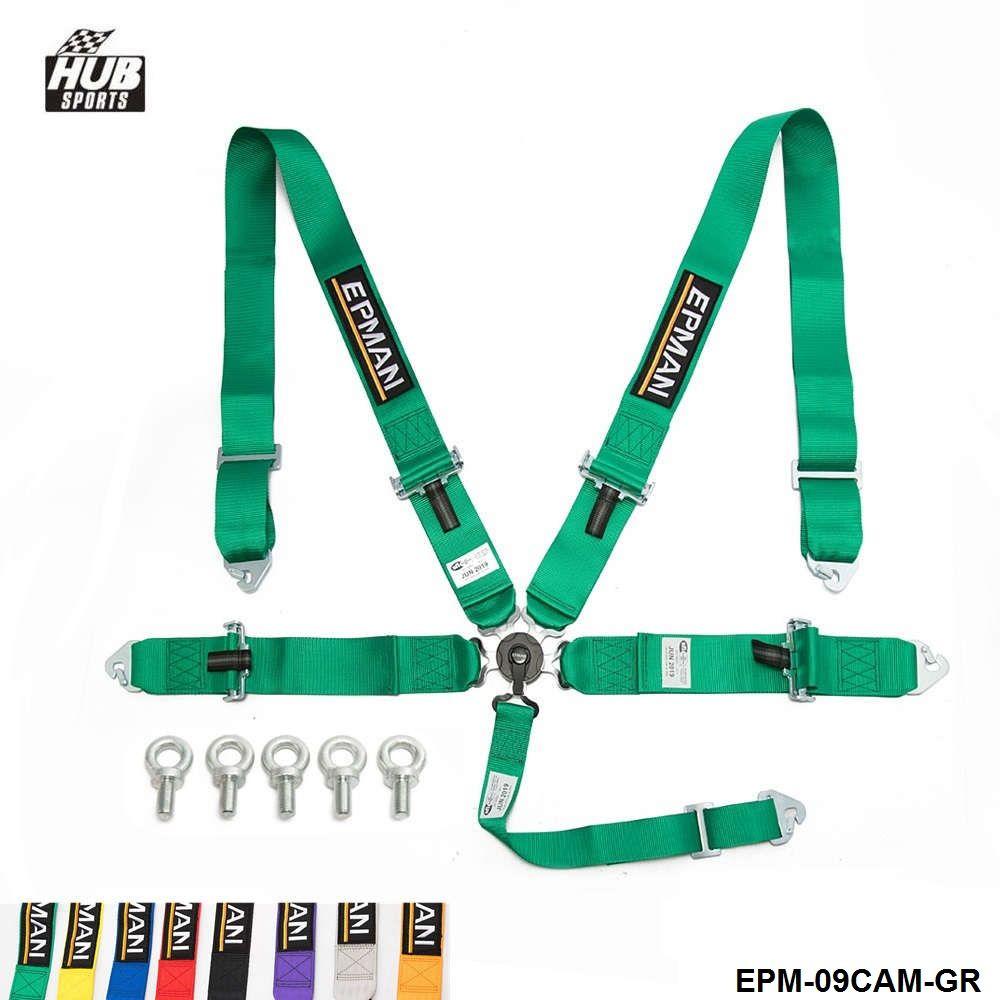 Eight colors EPMAN Universal 3
