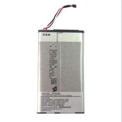 New 3.7V 2210mAh Rechargeable Li-ion Battery Power Pack replacement for Sony PlayStation PS Vita Psvita PSV 1000 Game Console