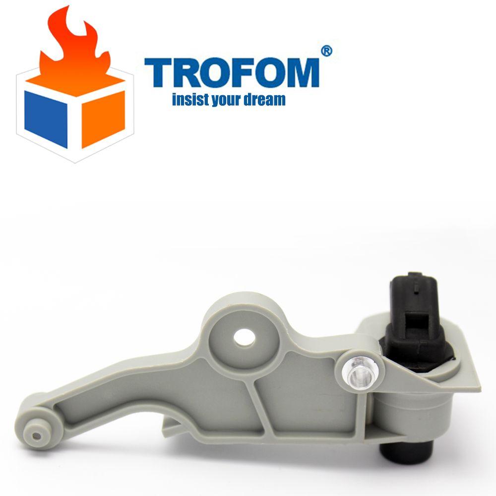Crankshaft Position Sensor For CITROEN C3 C4 SAXO XSARA PEUGEOT 106 206 306 307 Renault Megane 1920.AV 1920AV 9639999980