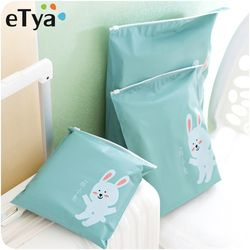 Women Cosmetic Bags Multifunction beauty Case Make Up Organizer Storage bag Travel Clothes Wash Pouch Toiletry Kits Makeup Bags