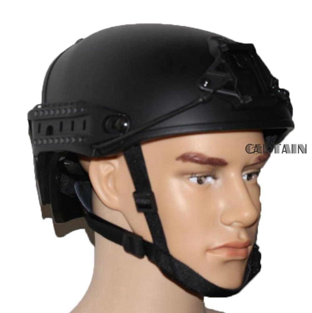 AirFrame Crye Präzision Helm AF tactical helm CP Helm Armee Kampf Training Taktische Helm
