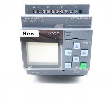 Formatter Karte ohne HDD CR651-67005 CN727-67035 CN727-67042 für DesignJet Plotter T790/T1300/T2300 plotter teile