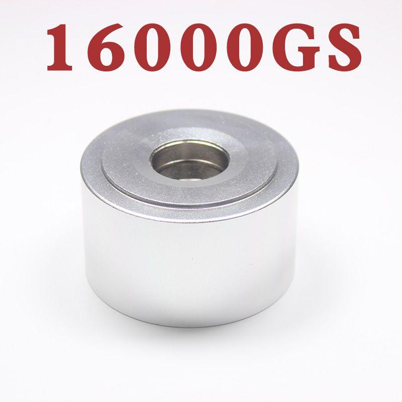 16000GS EAS system 1 stücke universal-magnet Sicherheit Tag Remover Golf Detacheur Für Supermarkt kleidung shop