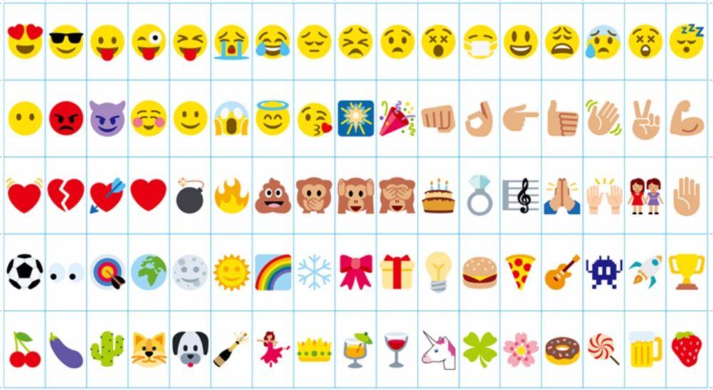 Новый 85 шт. красочные буквы символы и символы карты для A4 A5 Размеры Кино lightbox весь пакет СИД Кино tic ночник коробка
