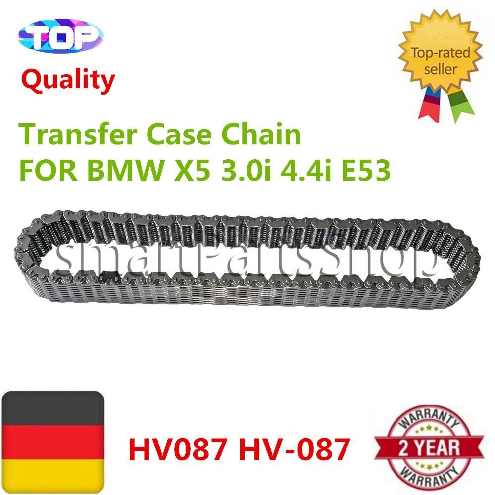 Transfer Case Chain FOR BMW X5 3.0i 4.4i  E53 2003-2006 HV-087,SP00137,RVS74A