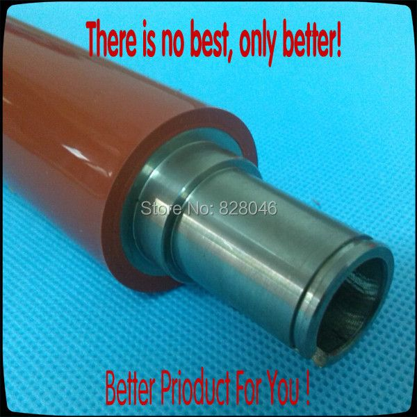 For Konica Minolta Bizhub C350 C351 C450 C450p Lower Fuser Roller,For Konica C350 C351 C450 351 350 450 Low Pressure Roller