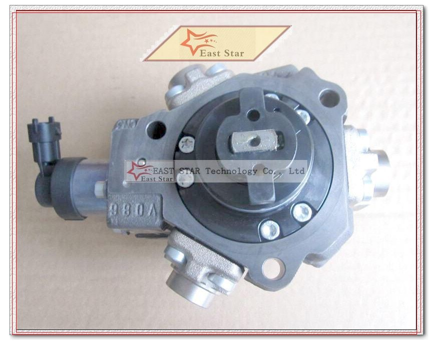 100% new Fuel Injection Pump 0445010136 0445010195 16700-MA70A 16700-MA70C 16700-MA70D For NISSAN Y61 NT400 N300 ZD30