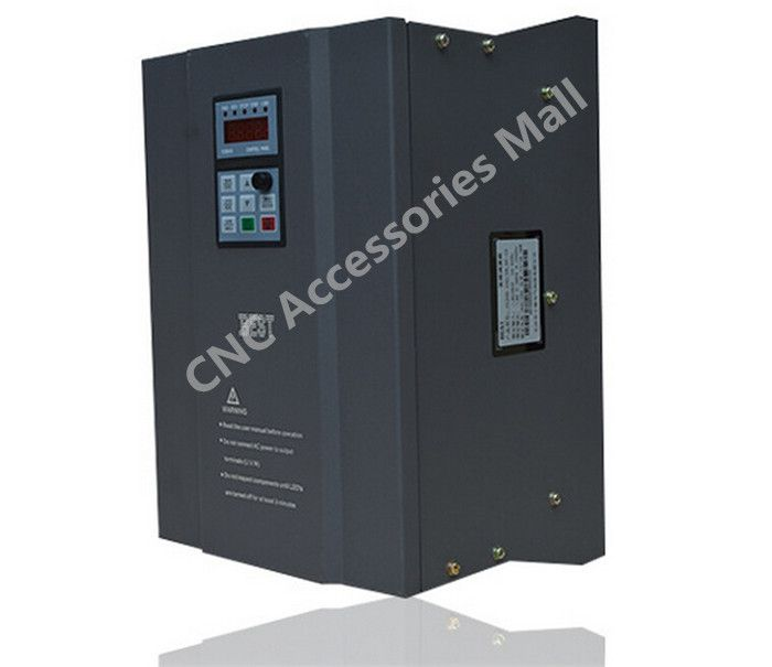 BEST 11kw CNC ROUTER Frequency Inverter output power three phase AC 220v ,0-1000HZ current 49A