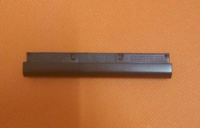 D'origine téléphone Sous côté Haut-Parleur coupe cas pour Kingzone K1 Turbo MTK6592 5.5 1920x1080 NFC Téléphone Intelligent + Livraison Gratuite