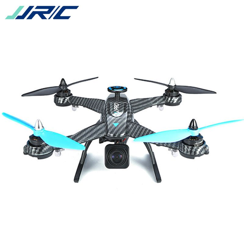 JJRC JJPRO X1G Drones With 600TVL Camera FPV RC Quadcopter Brushless Motor Altitude Hold Helicopter Toys RTF VS X8G X8SW X8SC