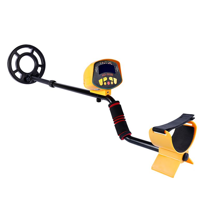 MD3010II underground metal detector,Ground metal detector, Gold detector, Nugget detector,Whole sale and retails,Free Shipping