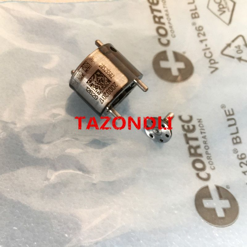 original Common rail nozzle control valve 625C,9308-625C ,28362727,28264094 ,28277576 , 28346624,28525582 EURO5 for 338004a710