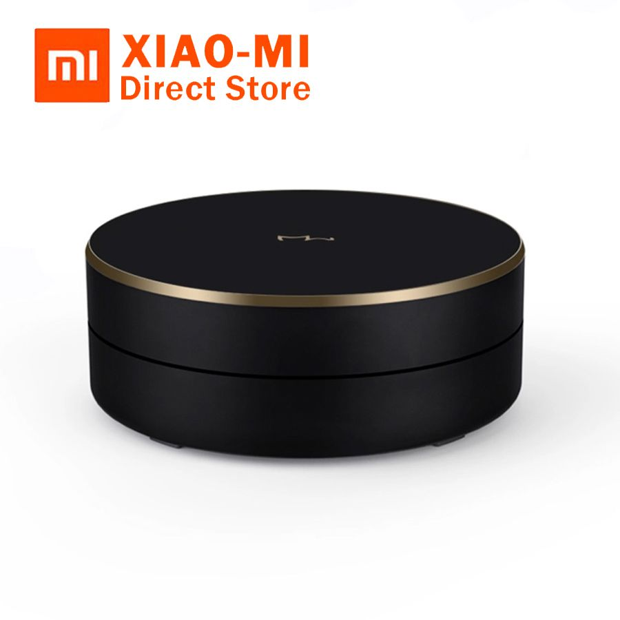 Newest Xiaomi Heiluo Cat Drive Smart Shared 2TB 1TB 512MB DDR3L RAM Wireless Hard Drive For Family Photographer Sharing Files