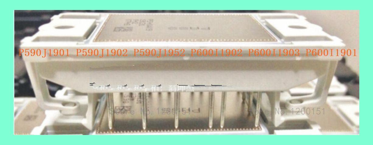 P590J1901 P590J1902 P590J1952 P600I1902 P600I1903 P600I1901