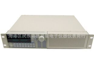 Fast arrival  KL6104A 150V/100A/4800W High power program-controlled DC electronic load battery test function