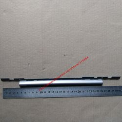 Baru LCD Engsel Cover UNTUK Samsung Seri 5 Ultrabook NP530U3B NP532U3C NP530U3C NP532U3X NP535U3C 530U3B 530U3C 535U3C 532U3C