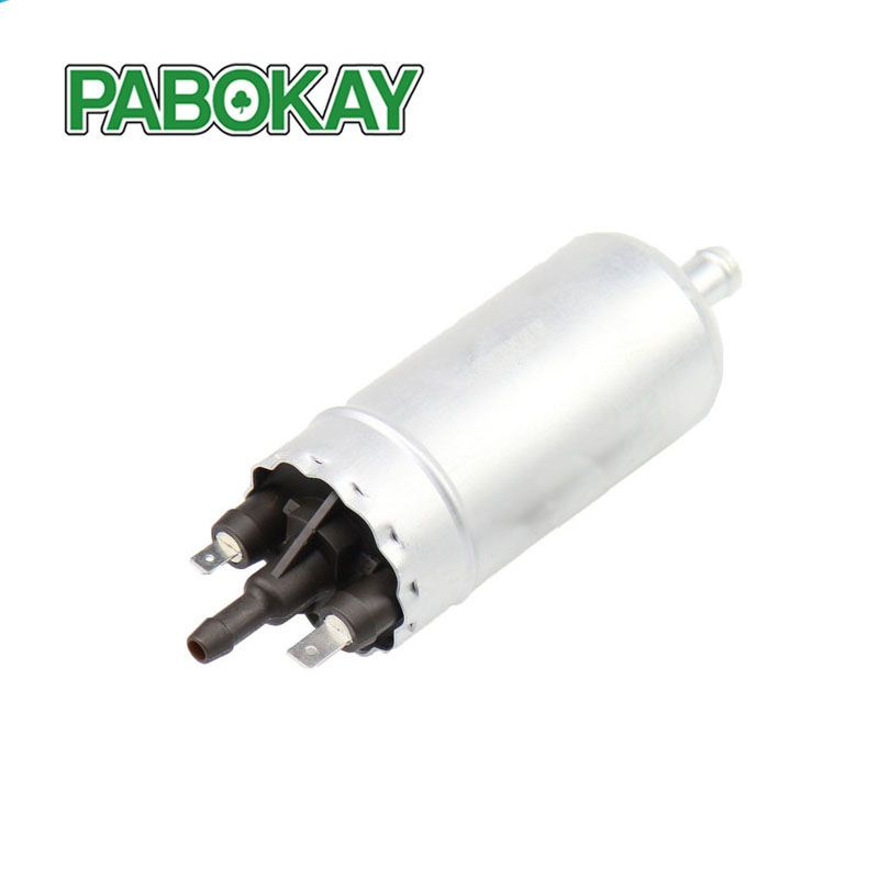 Universal External In-Line Fuel Injection Pump FUEL PUMP 0580463011 0580464051 91539329 0580464999 0580464014