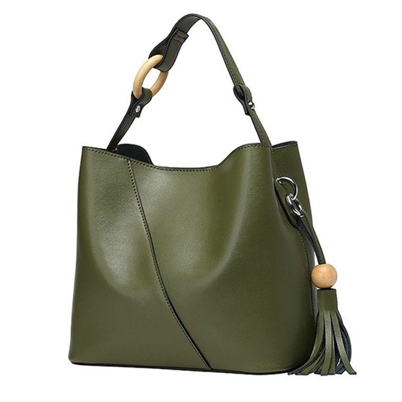 Новинка 2017 года классический стиль изящные мм Monogram Canvas женская сумочка сумка с Чемодан тег может горячая печать бесплатная доставка