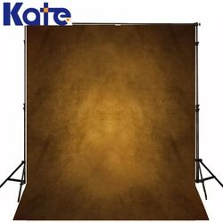 300*200Cm(10*6.5Ft) Photography Backdrops Chaos Paper Texture Photo Frame