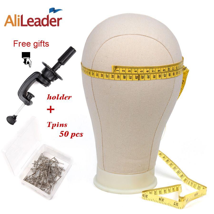 Alileader White Mannequin Head Wig Mannequin Head With Stand Training Mannequin Head Jewelry Displayer Cosmetology Manikin
