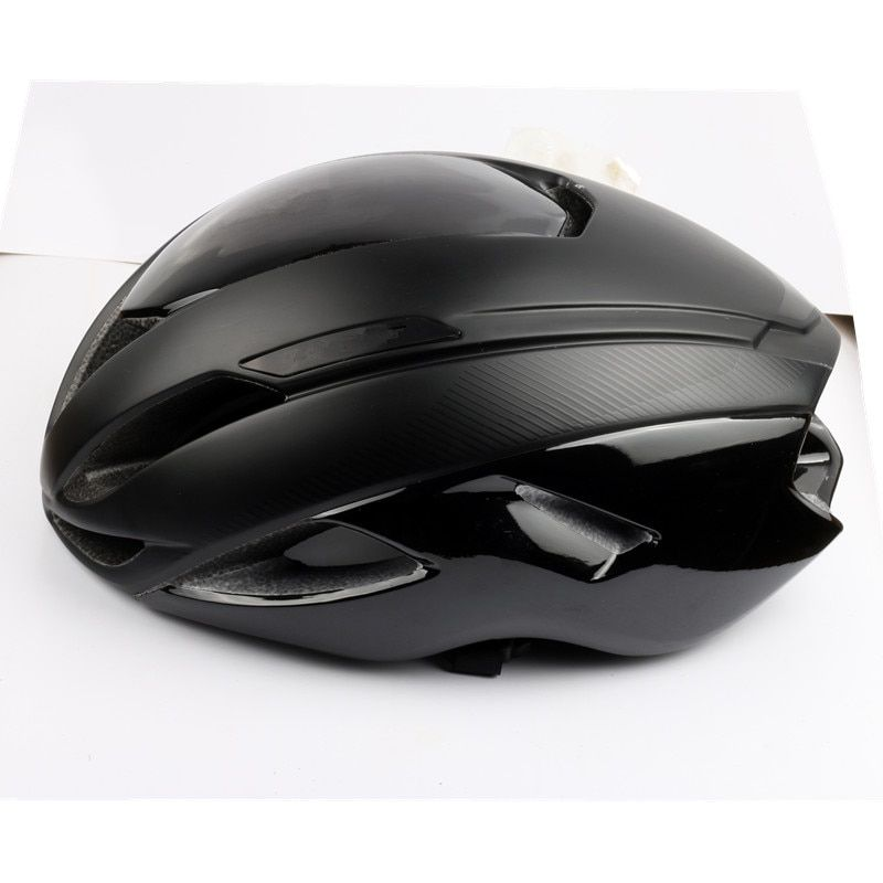 2018 Evade II cycling helmet road bike helmet special bicycle accessories red rudis fox tld mixino valegro Lazer evzero okly E