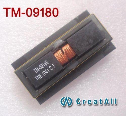 2 pcs nouvelle amélioration TM-09180 transformateur inverseur pour Samsung LCD
