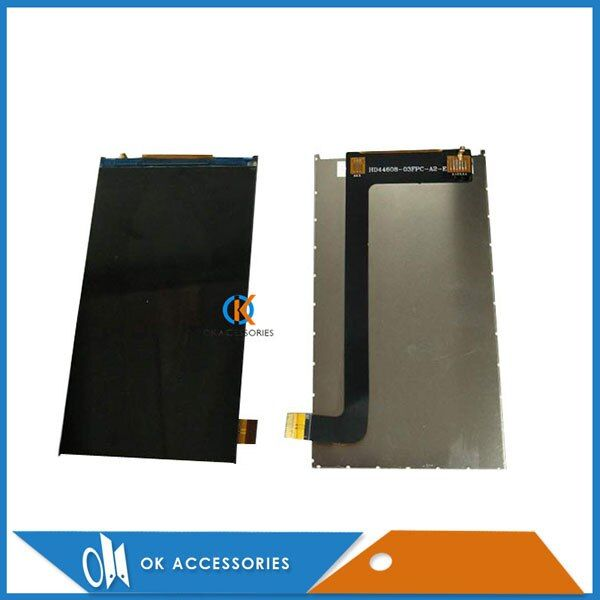 100% Guarantee For Fly FS452 FS 452 LCD Display Screen Replacement 1PC /Lot