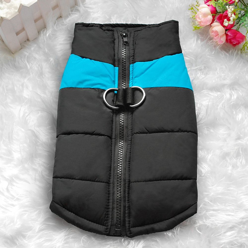 Drop shipping Large Dog Clothes