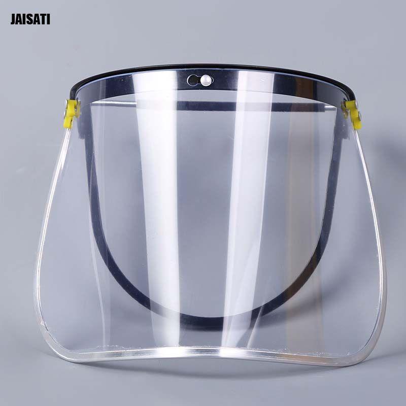 Mano de soldadura semiautomática máscara protectora Máscara de Soldadura máscara de polvo