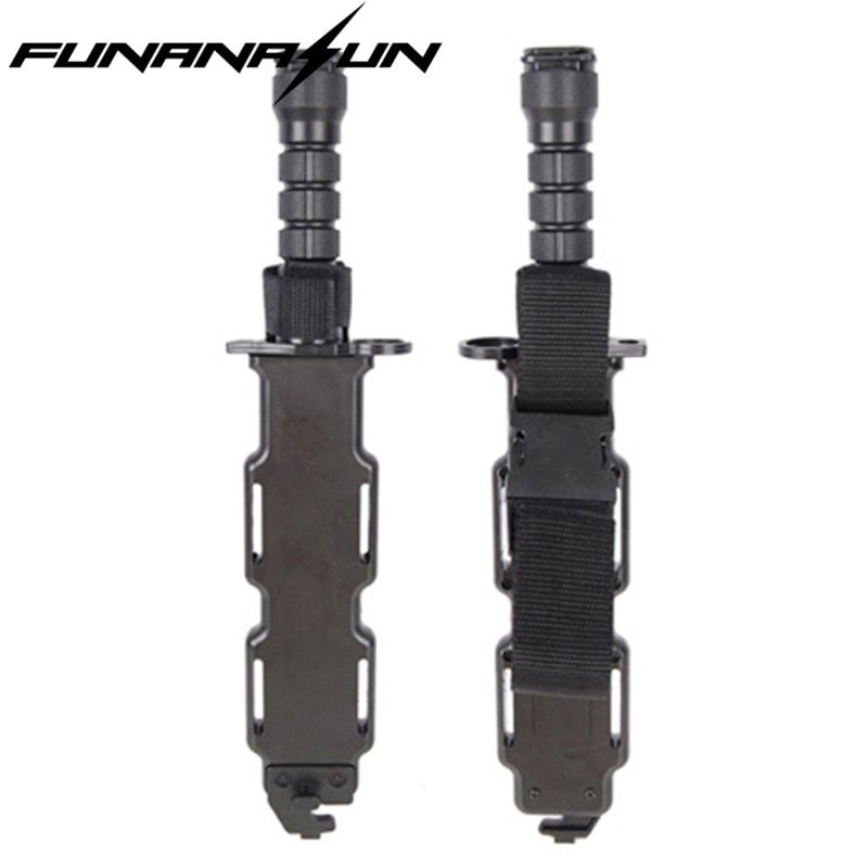 2PCS US Army M9 Plastic training Knife Wargame Airsoft Tactical Toy Knife Outdoor Hunting Camp Survival Cosplay Knife Model