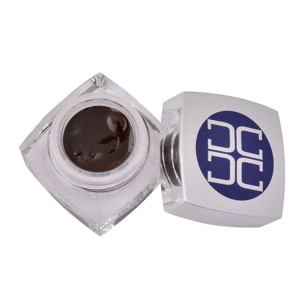CHUSE maquillage Permanent Pigment Pro café foncé tatouage encre ensemble pour sourcil lèvre Eyeliner maquillage Microblading Machine rotative M262