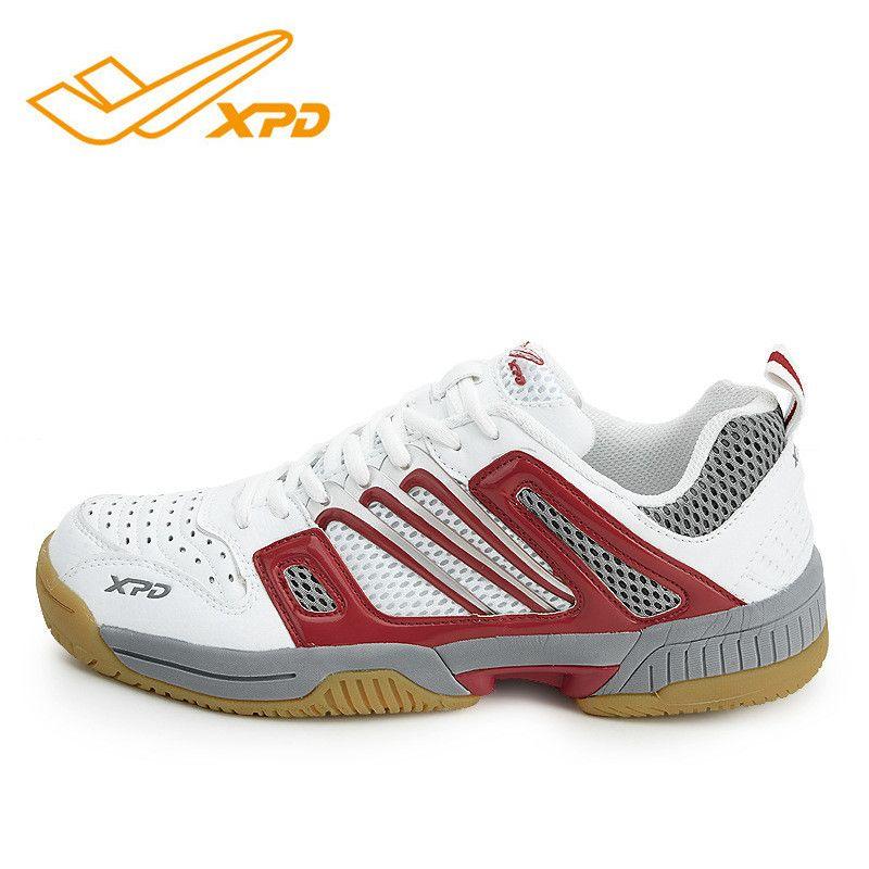 Spandre Männer Frauen Professionelle Tennis Schuhe Athletisch Outdoor-Sport Schuhe Atmungsaktive Anti Rutschigen Lace-Up Turnschuhe Hart tragen