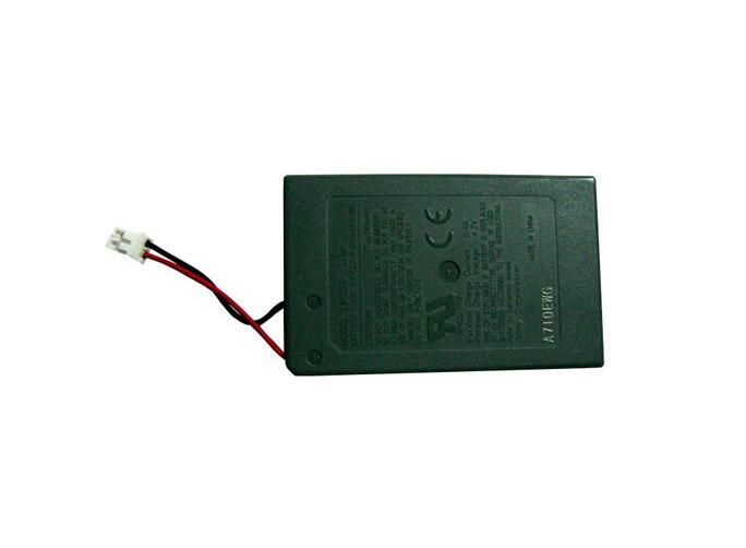 Original Wireless Controller Battery Pack Replacement for Sony PS3 Bluetooth Controller