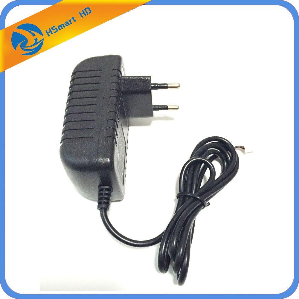 Comercio al por mayor Adaptador de la Fuente de 15 V fuente de alimentación para el teléfono video de la puerta sistema de control de acceso