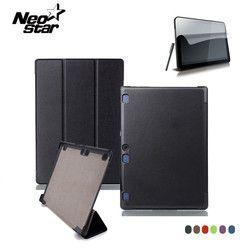 Для Lenovo Tab 2 A10 70F кожаный чехол для Tab2 A10-70 70 A10-70F A10-70L A10-30 X30F Планшеты 10.1'' экран Protector + ручка